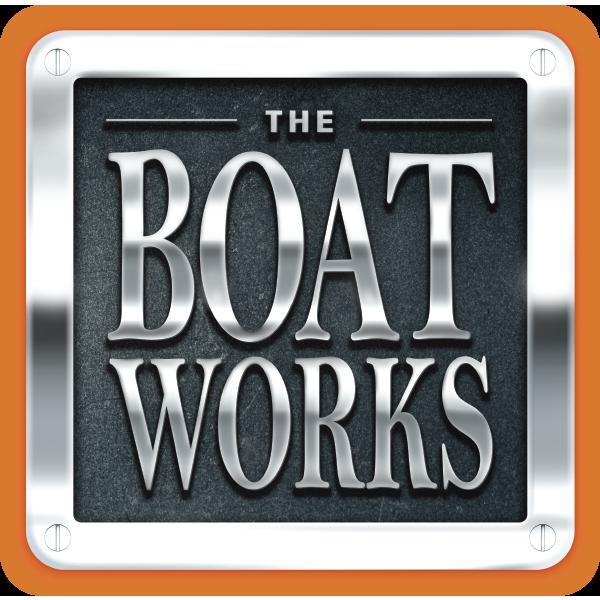 BoatworksLOGO